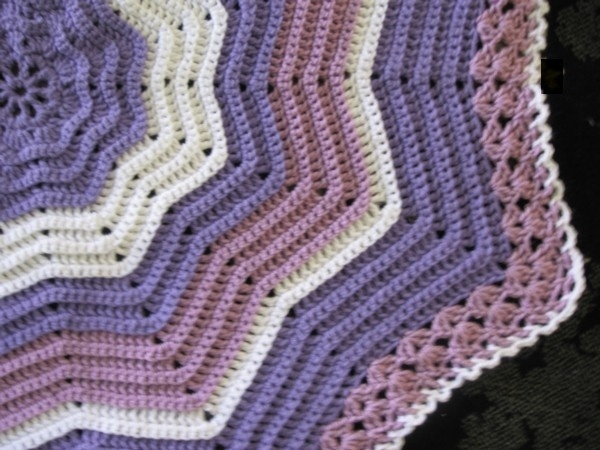 free afghan crochet patterns free crochet afghan patterns afghan baby crochet pattern . uejlbkx