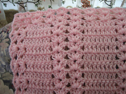 Dorable Free Beginner Afghan Crochet Patterns Component Easy Scarf