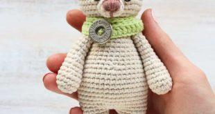 free amigurumi patterns crochet cuddle me bear - free amigurumi pattern xdmtyxc