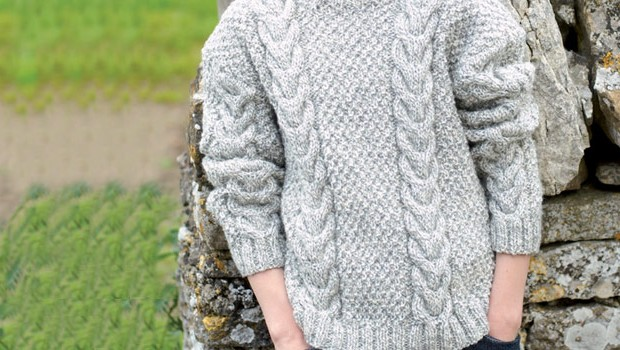 free aran knitting patterns blog. blog u003e free patterns u003e free hayfield aran knitting pattern vavzbax