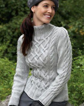 free aran knitting patterns free download knitting patterns lwqlkiw