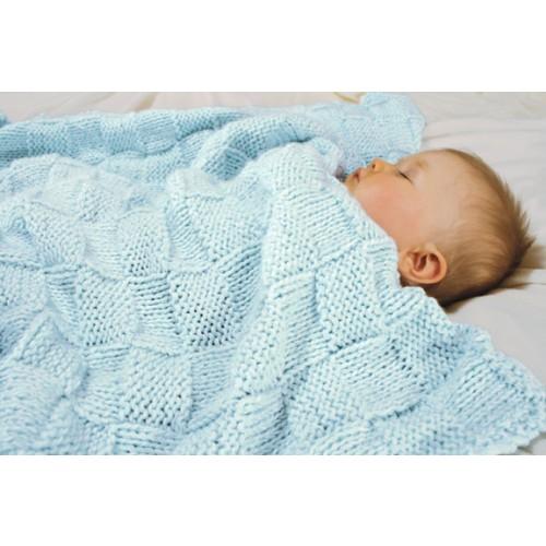 free baby blanket knitting patterns free baby basketweave blanket knit pattern vpqbiha