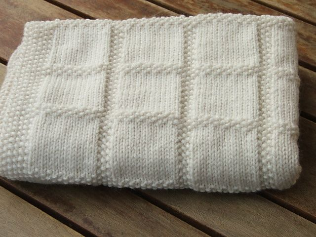 free baby blanket knitting patterns pdf baby knitting pattern babies first  blanket ybmqfhh