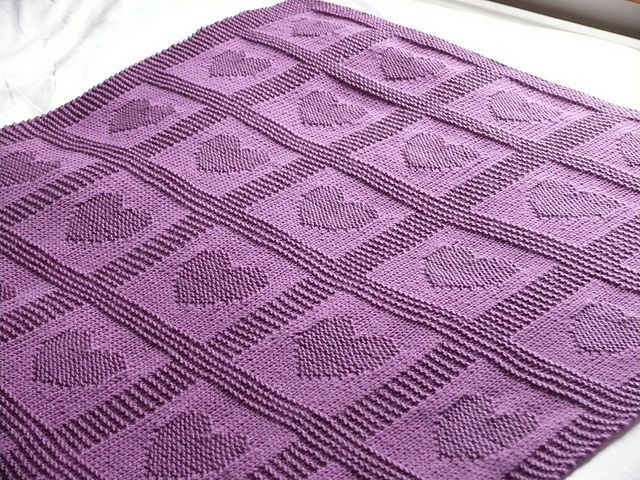 free baby blanket knitting patterns popular free aran baby blanket knitting patterns free pattern: heart baby  blanket rghfybn