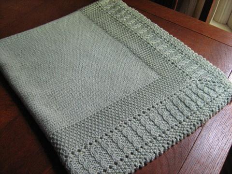 free baby blanket knitting patterns ravelry: sleeping beauty baby blanket pattern by diana matthews mhfzdhi