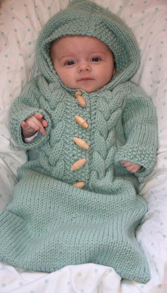 free baby knitting patterns baby knitting patterns baby cocoon, snuggly, sleep sack, wrap knitting  patterns dcptjyv dzrxnji