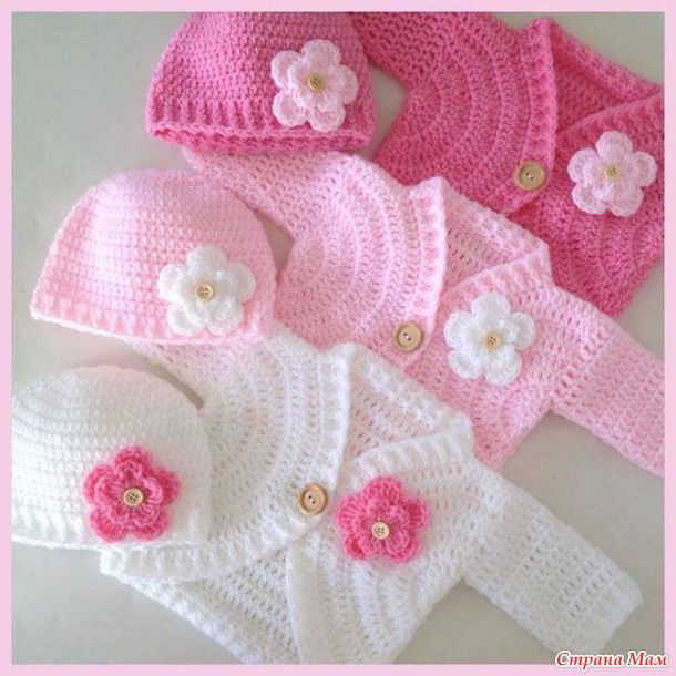 free baby knitting patterns free baby cardigan knitting pattern | i love knitting baby things because anbsauh
