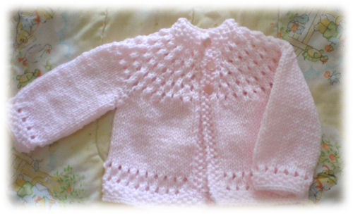 free baby knitting patterns latest knitting patterns for babies slcsyio