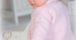 free baby knitting patterns wemoisa