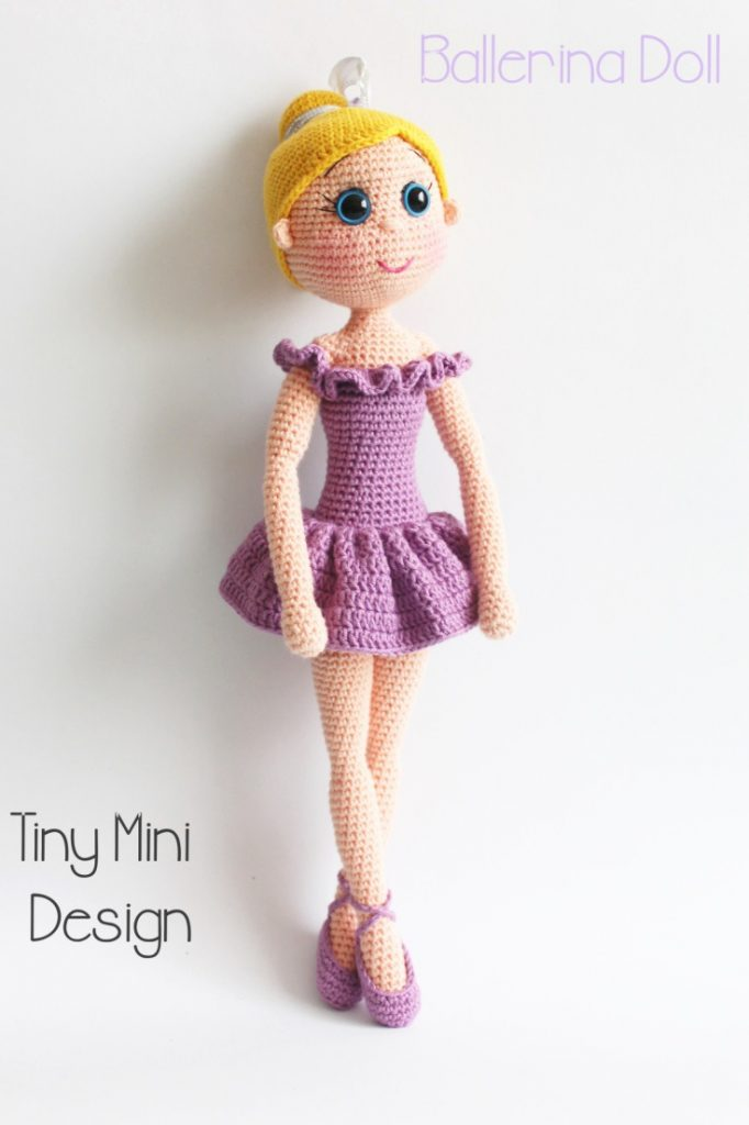 free crochet doll patterns drwzkdb