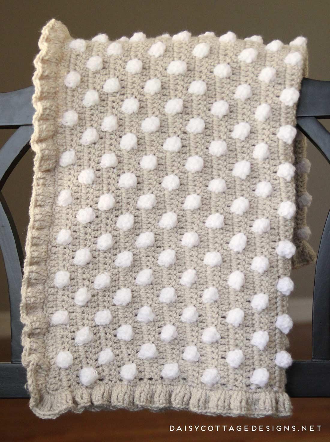 free crochet pattern | crochet blanket pattern | crochet baby blanket | uaxvjhv