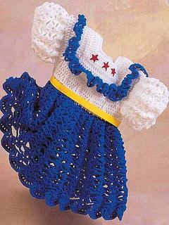 Free crochet patterns abby ... jjhgtoy