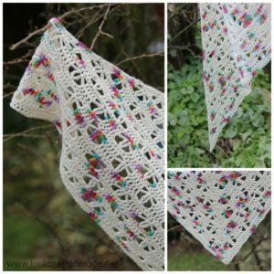 Free crochet patterns banksia shawl free crochet pattern jdhrkhl