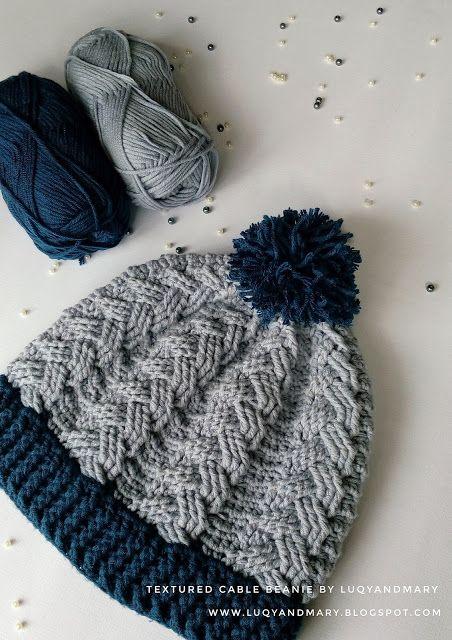 Free crochet patterns best 25+ crochet hats ideas on pinterest | crochet hat patterns, crochet eyxrjav