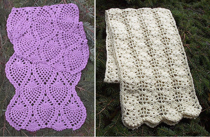 free crochet patterns cbdplyq