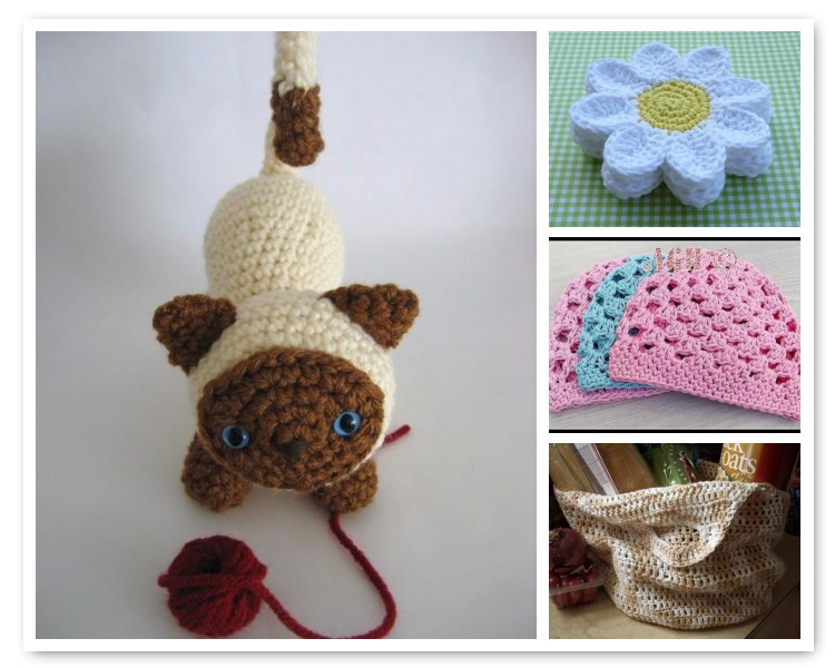 free crochet patterns cmzfpti afounxn