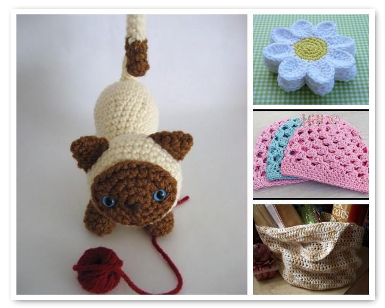 free crochet patterns cmzfpti afounxn