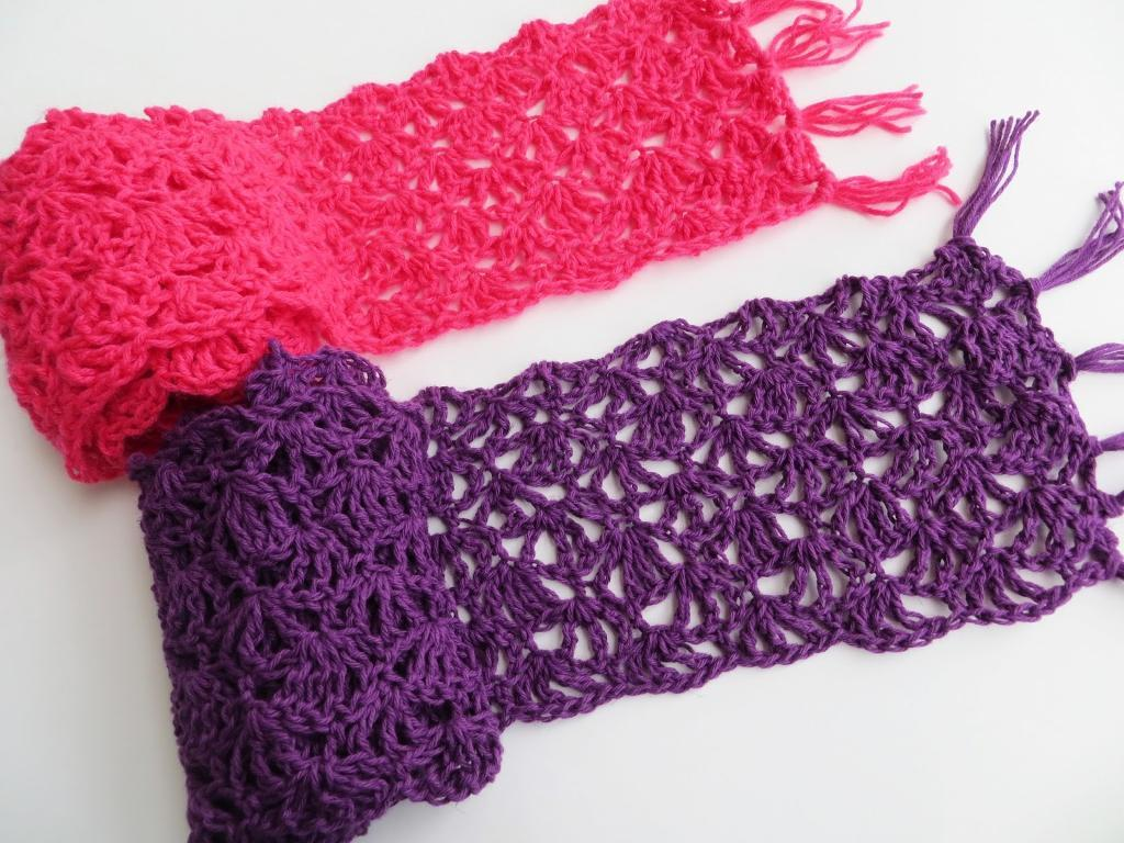 free crochet patterns ebysblv