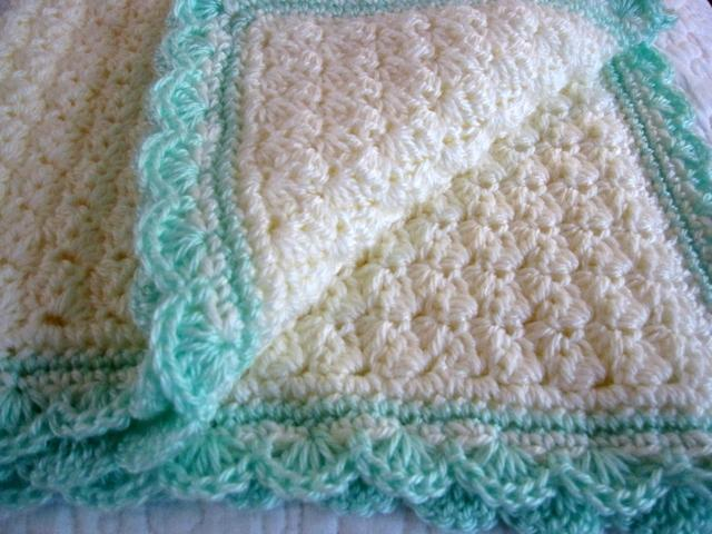 free crochet patterns for baby blankets baby blanket free crochet pattern flnlpej