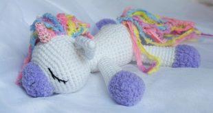Free crochet patterns free unicorn crochet patterns hggixhn