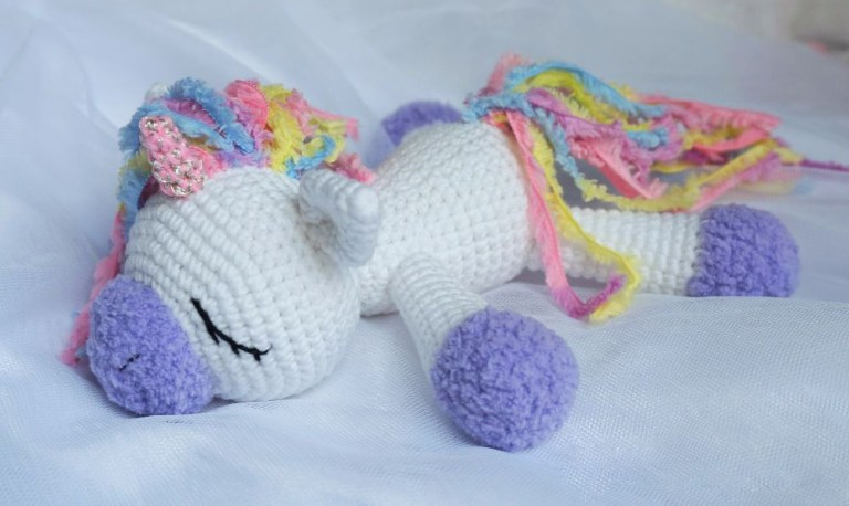 Free crochet patterns – Free is the Way to Go