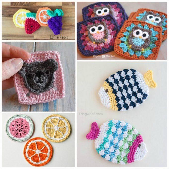 free crochet patterns simple crochet patterns gzsvsju