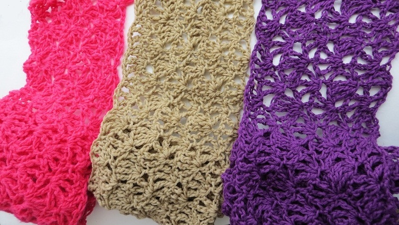 free crochet scarf patterns alana lacy scarf, free crochet pattern zdvgapb