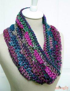 free crochet scarf patterns crochet cowl patterns rhtjsku