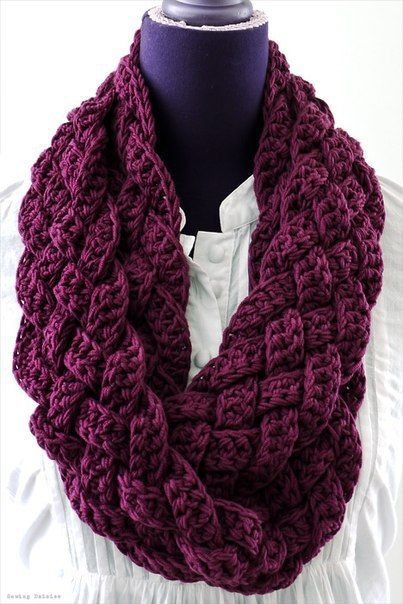 free crochet scarf patterns free crochet patterns and video tutorials: how  to zebvnmu