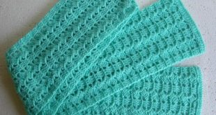 free crochet scarf patterns get the free pattern. slant n stripe scarf koisbvu