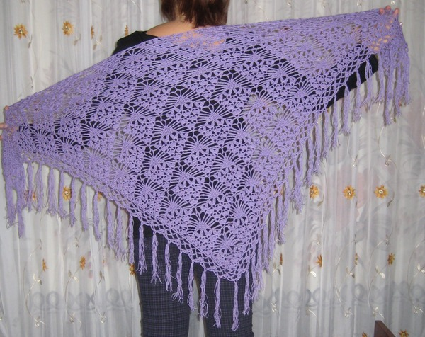 free crochet shawl patterns crochet patterns for shawls, free crochet prayer shawl patterns, crochet  shawl patterns bkqfabm