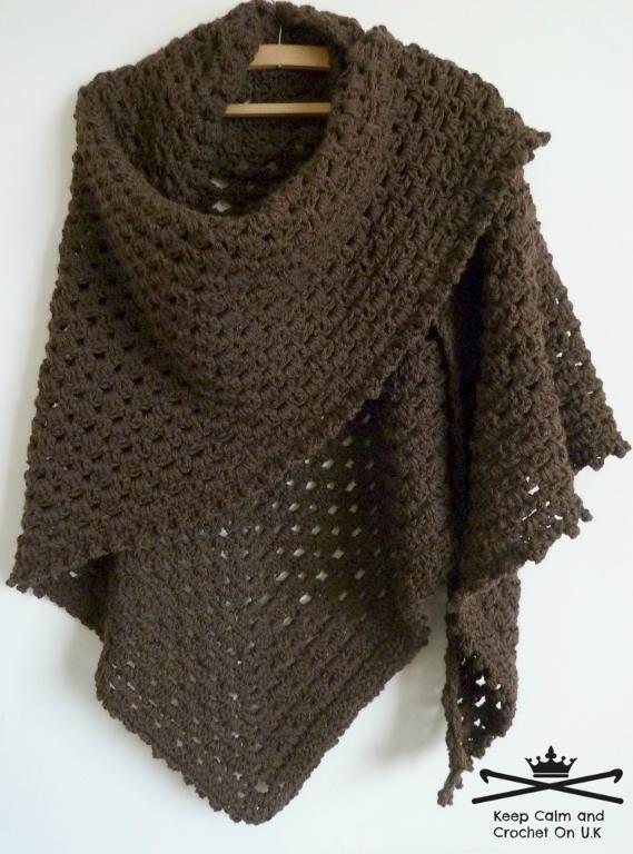 free crochet shawl patterns crochet prayer shawl pattern tmsbogo