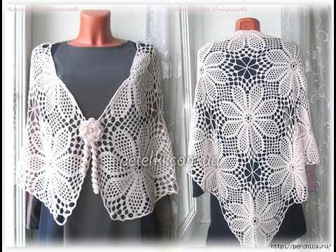 Free Crochet Patterns Youtube Image collections - knitting patterns ...