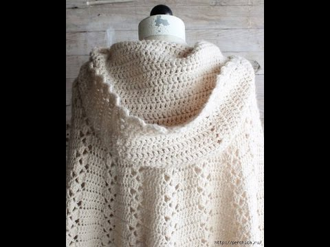 free crochet shawl patterns crochet shawl| free |crochet patterns| 326 - youtube dkabidz
