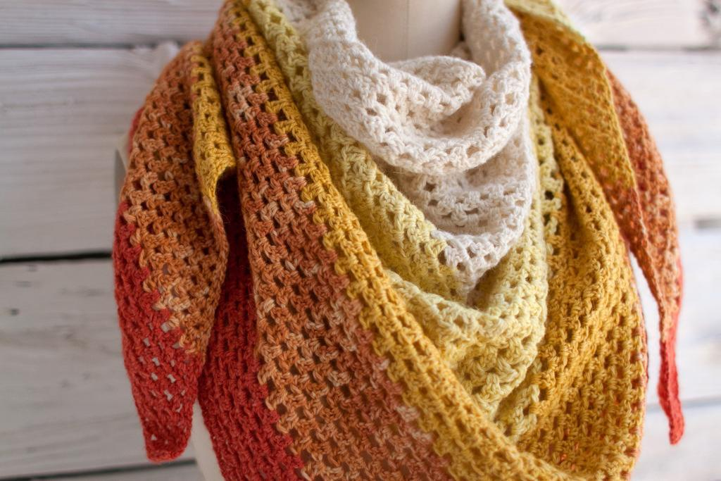 free crochet shawl patterns granny crochet shawl uhpjzfb