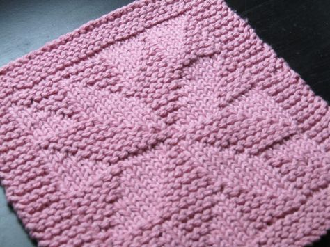 free knitted dishcloth patterns | free dishcloth pattern on ravelry.com itwtylh