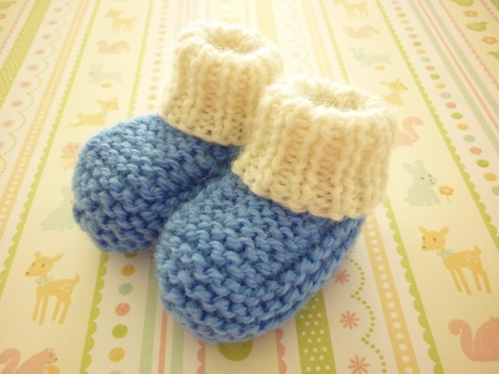 Free Knitting Patterns choosing the free knitting patterns qzcadvy