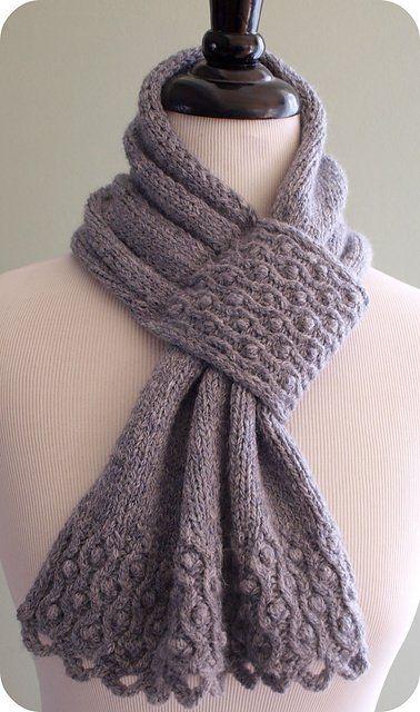 Free Knitting Patterns cute free knitting patterns to print off 25+ best ideas about knitting xcnjffy