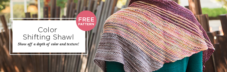 Free Knitting Patterns discover free knitting patterns for socks, accessories, toys, hats,  mittens, home décor pjgcnkw