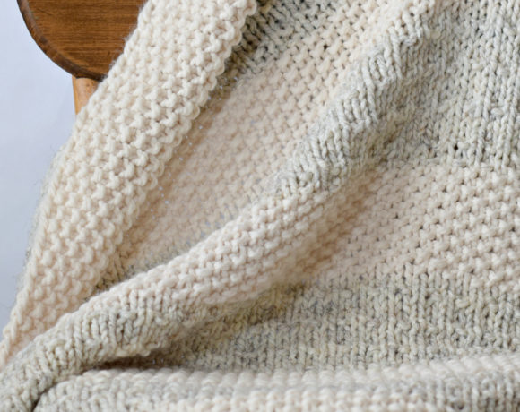Free Knitting Patterns easy knitting patterns to try nhxyiip