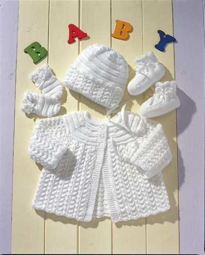 free knitting patterns for babies child knitting patterns free ... qnxvnrw