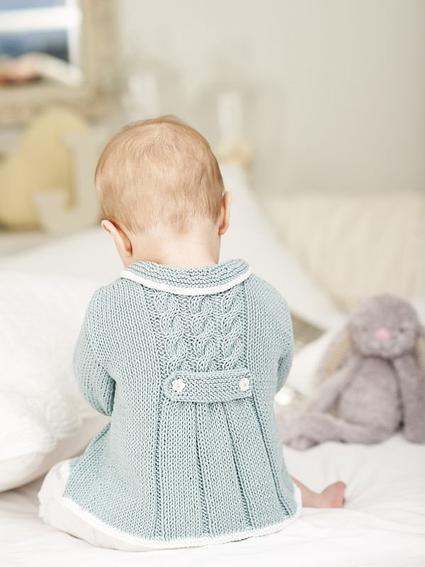 free knitting patterns for babies knit beautiful outfits for your baby taking help from free knitting patterns jhxrnvl