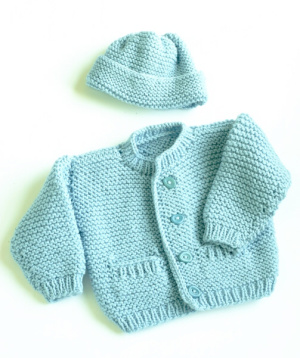 free knitting patterns for babies stylish free knitting patterns for newborn babies cardigans image of robert  cardigan erblntu
