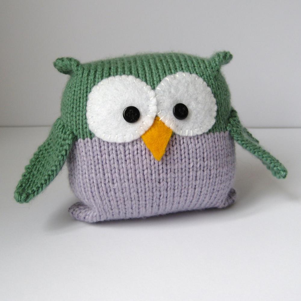 free knitting patterns for beginners designer-knitting-patterns-for- beginners-free tgvtksf