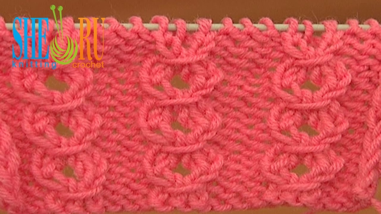 free knitting patterns for beginners free knit stitch pattern tutorial 21 easy to knit stitches for beginners - zsquuxp