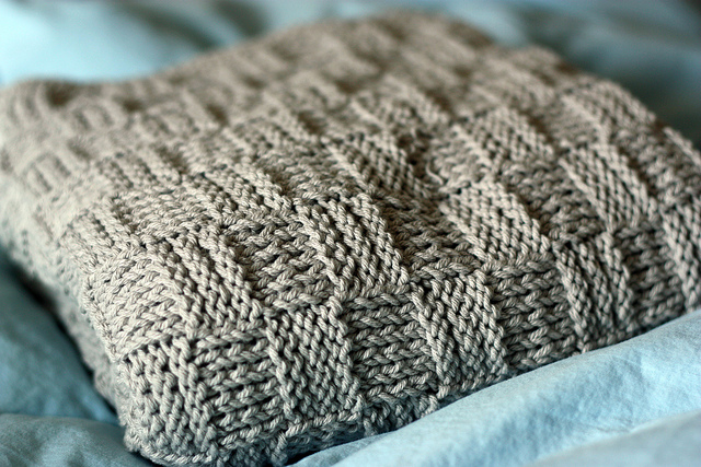 free knitting patterns for beginners free knitting pattern hfzdxbj
