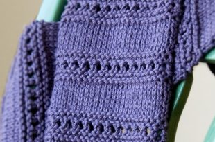 free knitting patterns for beginners free knitting patterns beginners ? free patterns togqbhu