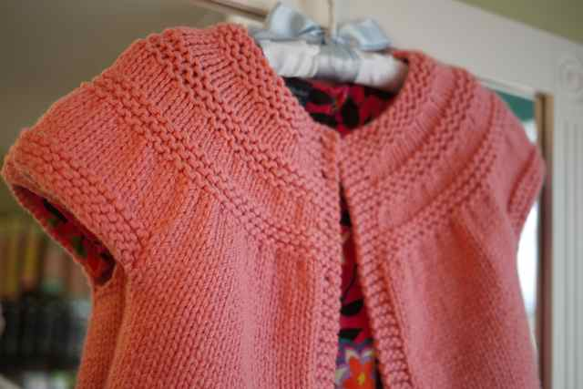 Finding Free Knitting Patterns For Beginners Thefashiontamer