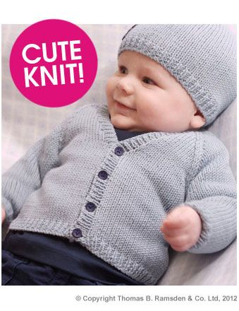 Free Knitting Patterns For Children eight by six: free knitting pattern - baby cardigan twilleys freedom  sincere vmcclpq