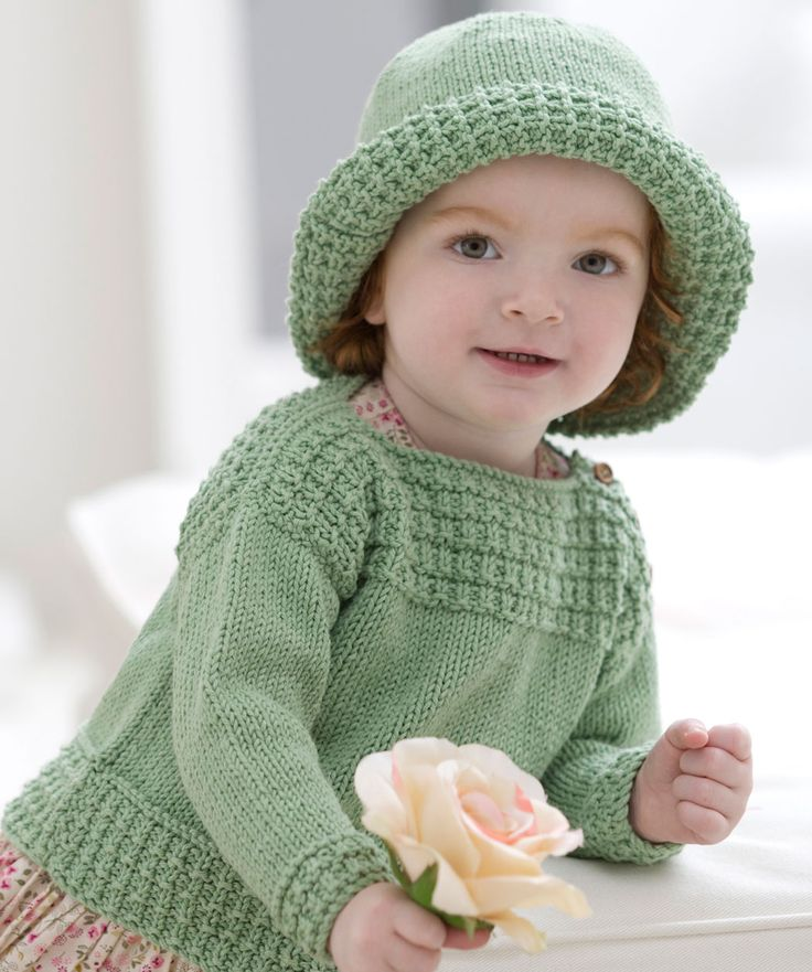 Free Knitting Patterns For Children free knitting patterns for children - 1 vybltsi